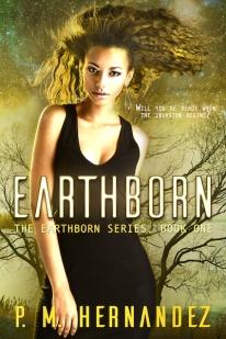 Earthborn_promo