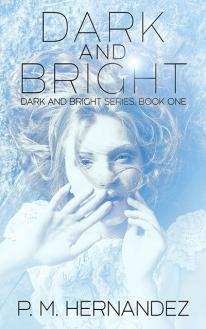 DarkAndBright_promo