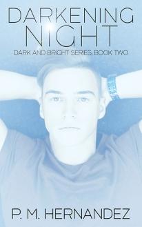 DarkeningNight_promo